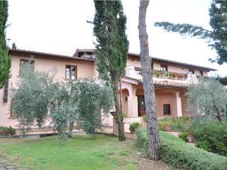 Villa in Grosseto, Tuscany, Italy, Monte Argentario