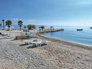 3 bedroom Villa in Split-Podstrana, Split, Croatia : ref 2277902, Stobrec
