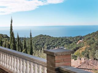 7 bedroom Villa in Lloret de Mar, Costa Brava, Spain : ref 2281003