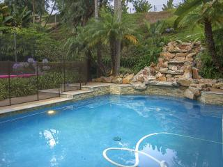 PERFECT FAMILY HOME WITH POOL CLOSE TO BEACH!!!