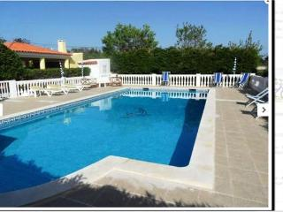 Villa in Albufeira, Algarve, Albufeira, Portugal, Alcantarilha