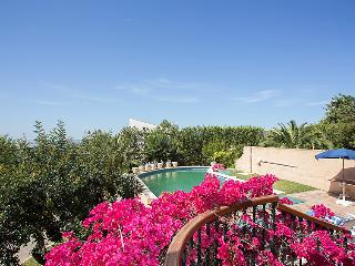 Villa in Bunyola, Mallorca, Mallorca, Palmanyola