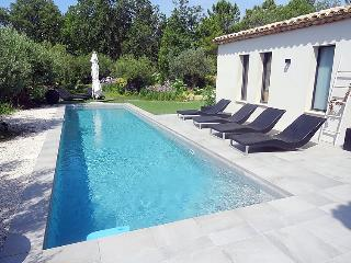Villa in Grimaud, Cote d Azur, France