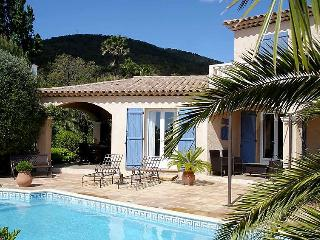 3 bedroom Villa in Sainte Maxime, Cote d Azur, France : ref 2284748, Sainte-Maxime