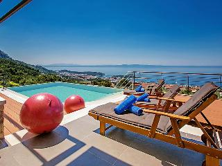 Croatia Holiday property for rent in Split-Dalmatia, Bratus