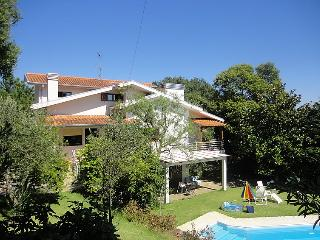 4 bedroom Villa in São Gens, Porto, Portugal : ref 5083878