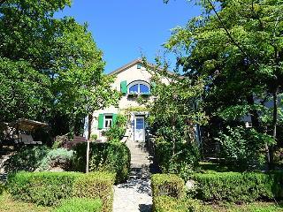 Villa in Novi Vinodolski, Kvarner, Croatia