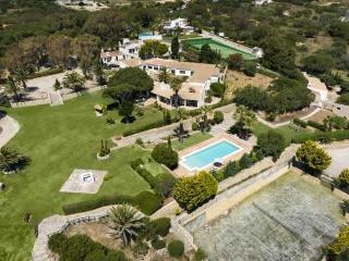 7 bedroom Villa in Albufeira, Algarve, Portugal : ref 2291333, Sesmarias