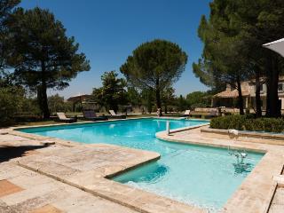 Villa in Saint Remy De Provence, Provence, France, Saint-Remy-de-Provence