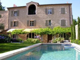 Villa in Saint Remy De Provence, Provence, France, St-Rémy-de-Provence