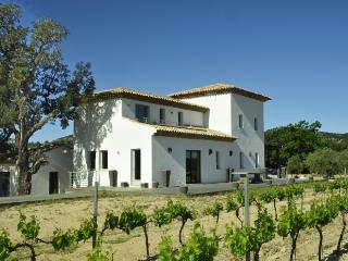 4 bedroom Villa in Plan de La Tour, St Tropez Var, France : ref 2291568, Plan de la Tour