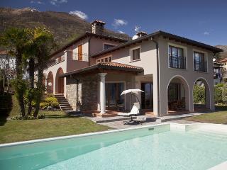 6 bedroom Villa in Menaggio, Lombardy, Italy : ref 5455398