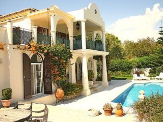 4 bedroom Villa in Quinta Do Lago, Algarve, Portugal : ref 2293539, Quinta do Lago