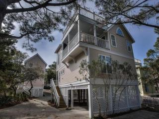 Cottage House 4bed / 3bath off 30A, Santa Rosa Beach