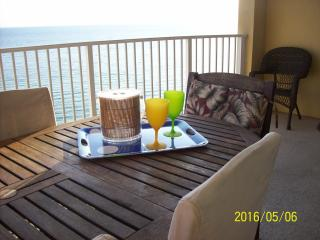 July 30 to Aug 6 available: 2 bedroom 2 bath, Panama City Beach