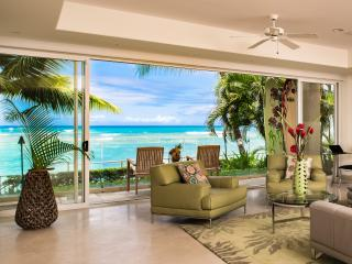 Exciting Waikiki Living from your own home