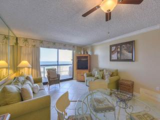 Sundestin Beach Resort 00307, Destin