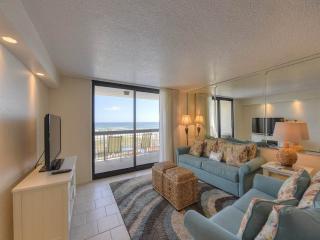 Sundestin Beach Resort 0210