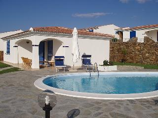 2 bedroom Villa in Budoni, Sardinia, Italy : ref 2300084