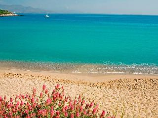 1 bedroom Villa in Istron, Agios Nikolaos, Crete, Greece : ref 2098914, Kalo Chorio