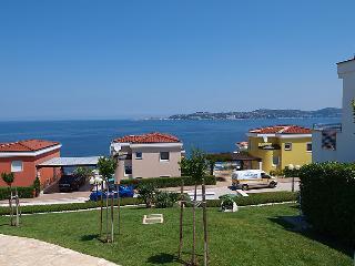 Villa in Umag Savudrija, Istria, Croatia