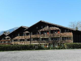 3 bedroom Apartment in Gstaad, Bernese Oberland, Switzerland : ref 2297134