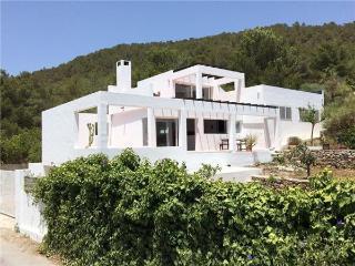 Villa in Ibiza Town, Ibiza Town, Ibiza