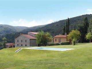 Villa in San Casciano Dei Bagni, Tuscany, Italy, San Casciano dei Bagni