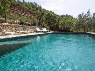Villa in Campanet, Mallorca, Campanet, Mallorca