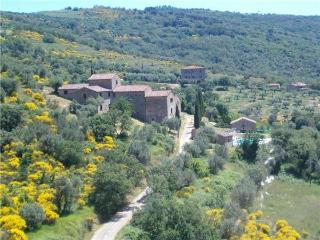 15 bedroom Apartment in Passignano Sul Trasimeno, Umbria, Italy : ref 2373734