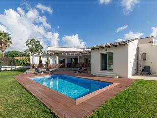 Villa in Sa Pobla, Mallorca, Sa Pobla, Mallorca