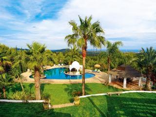 6 bedroom Villa in San Lorenzo de Balafia, Balearic Islands, Spain - 5047914