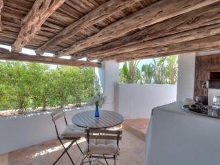 5 bedroom Villa in San Lorenzo, Islas Baleares, Ibiza : ref 2306401