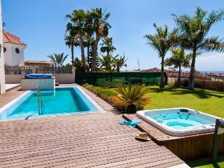 Villa in Maspalomas, Gran Canaria, Canary Islands
