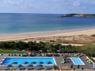 1 bedroom Villa in Sagres, Algarve, Portugal : ref 2308033