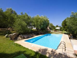 Villa in Cala Millor, Son Servera, Mallorca