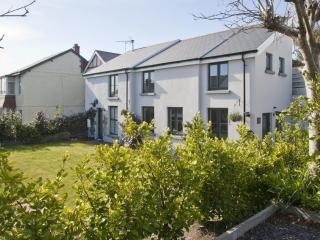 Bay Tree Cottage (NW011), Bishopston