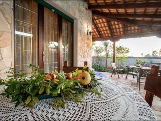 DagHome Holiday - Villa in campagna