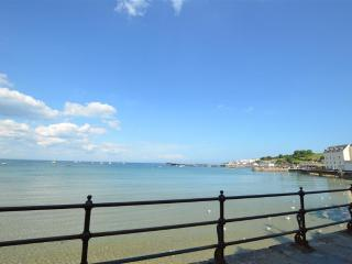 12a The Parade (WY203), Swanage