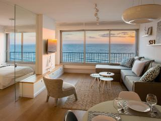 Breathtaking Views! Brand New Luxury on Nitza, Netanya