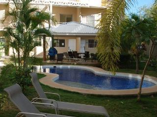 Villa Verde II, #54