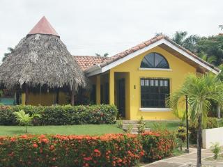 Villa Mariposa, #1