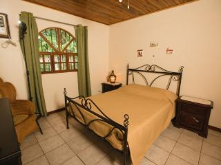 Villa Mariposa, #6