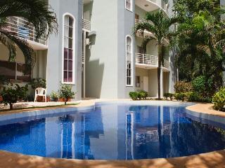 Villa Verde II, #46, Tamarindo