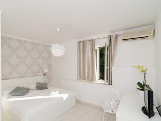Villa Babilon - Double Room - 1