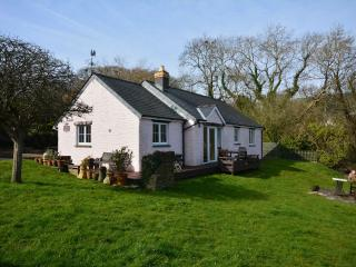 42326 Cottage in Aberporth, St. Dogmaels