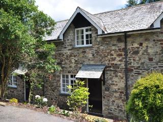 CORF2 Cottage in Barnstaple, Swimbridge