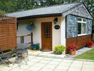 MEAWE Cottage in Launceston, South Petherwin