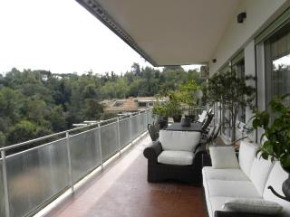 BED and BREAKFAST x due persone Terrazzo panoramic