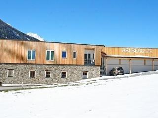 Life****, Pettneu am Arlberg